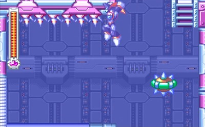 rockmanand-folte21-toge