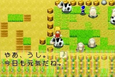 bokujomonogatari-minerarutown2