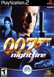 goldeneye-nightfire1