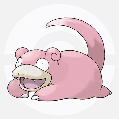 pokemon-yadon1