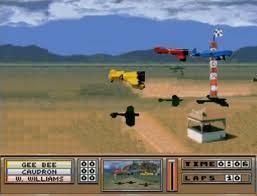 rocketeer1-sfc