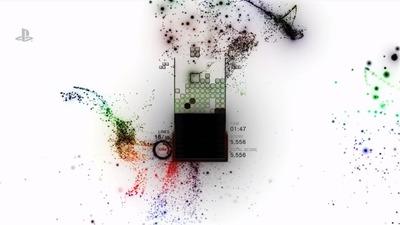tetris-vr1