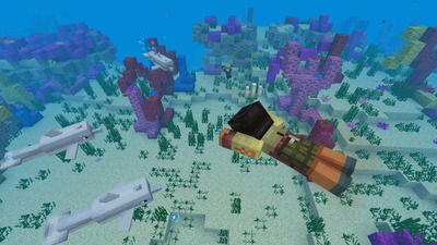 minecraft294-umi