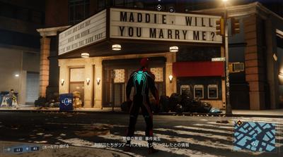 spiderman-ps4-65-easteregg