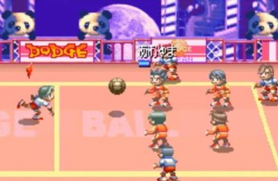 dodgeballfighters-gba1