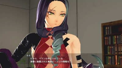 godeater3-22