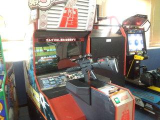 golgo13-arcade1