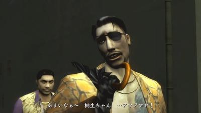ryu1-5-majima-hatu