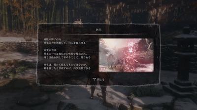 sekiro371-kaisei