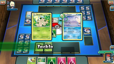 pokemon-tradingcardgameonline-tcg1