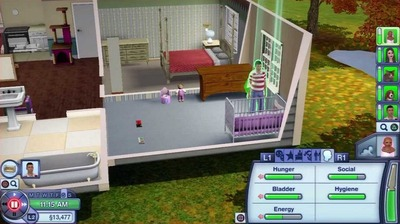 thesims3-1