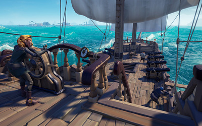 seaofthieves3