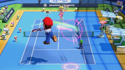 mariotennis-ultrasmash-wiiu2