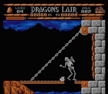 dragonslair2