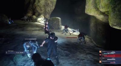 ff15-149-dungeon