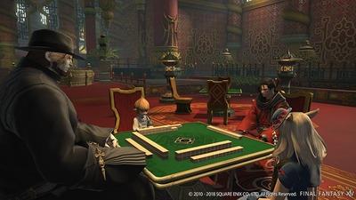 ff14-52-mahjong