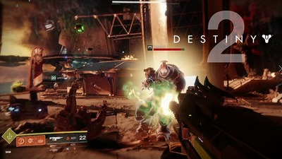 destiny2-6