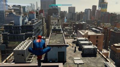 spiderman-ps4-15