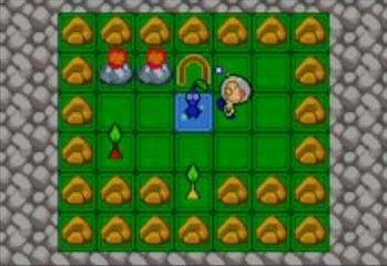 pikmin-puzzlecardeplus1