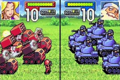gameboywars-advance1