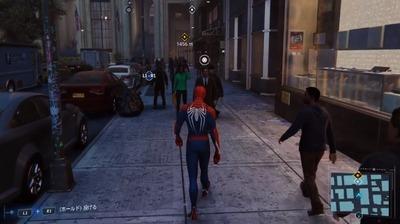 spiderman-ps4-12
