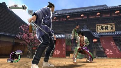 samuraido4-9