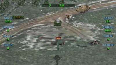 sovietstrike1