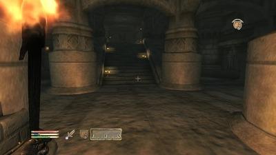 oblivion7