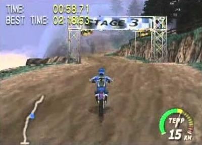excitebike64-1