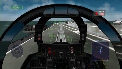 overgfighters-xbox360-1