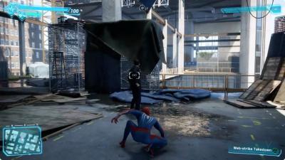 spiderman-ps4-1