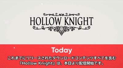 hollowknight3