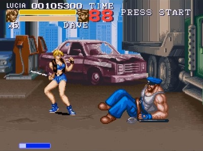finalfight-tough2