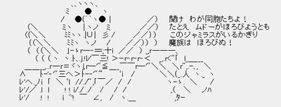 dq6-74