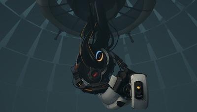 portal-glados1