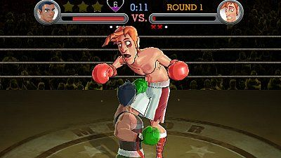 punchout-wii1