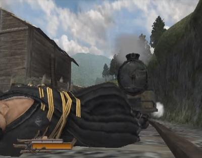 samuraido1-2