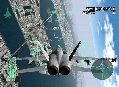 aerodancing1