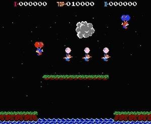 balloonfight2