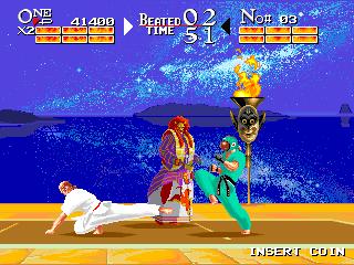 tyatanyarakusyanku-karate1