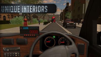 taxisimulator2016-1