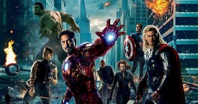 avengers1