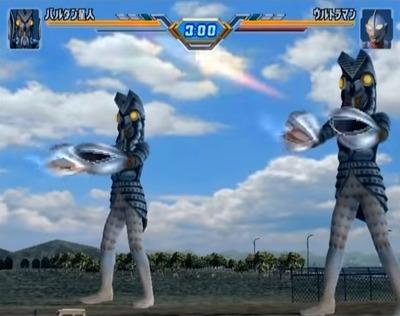 ultraman-fightingevolution3-1