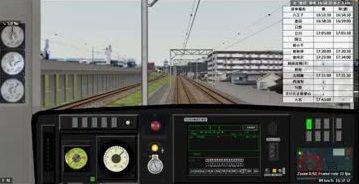 bve-trainsim5-1
