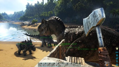 ark-survivalevolved13
