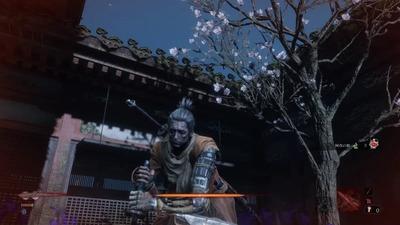 sekiro-593-toshiyori