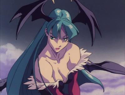 vampirehunter3-anime