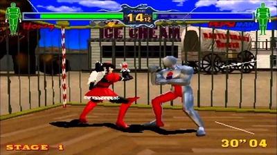 fightingvipers1