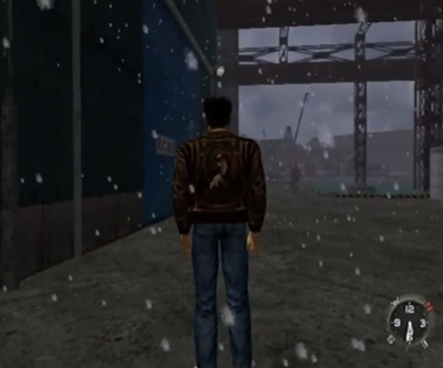 shenmue1-4