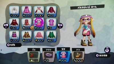 splatoon1-2